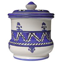 Fusari-Barattolo-Viola