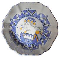 Fusari-Bowl-viola