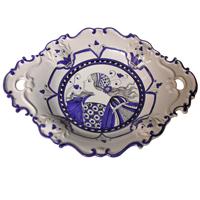 Fusari-Bowl