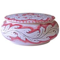 Fusari-Jar