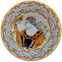 Fusari-Piatto-Arancio1