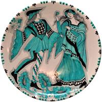 Fusari-Piatto-Verde3
