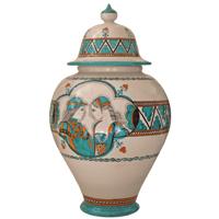 Fusari-large-jar