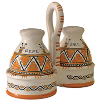 Fusari-sale-pepe