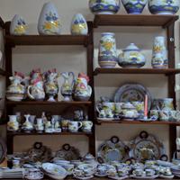 Fusari-Collezione-Floreale