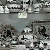 Fusari-Collezione-Nero