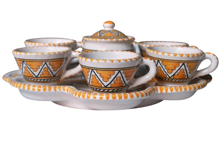 Fusari-Tazze-Arancio